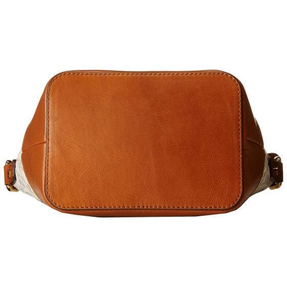 Michael Kors käsilaukku MKK-B8790