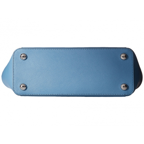 Michael Kors käsilaukku MKK-B7440