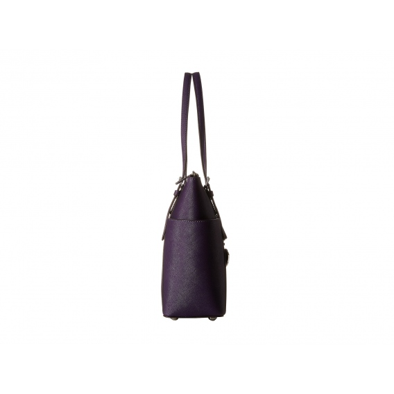 Michael Kors handväska MKK-B9035