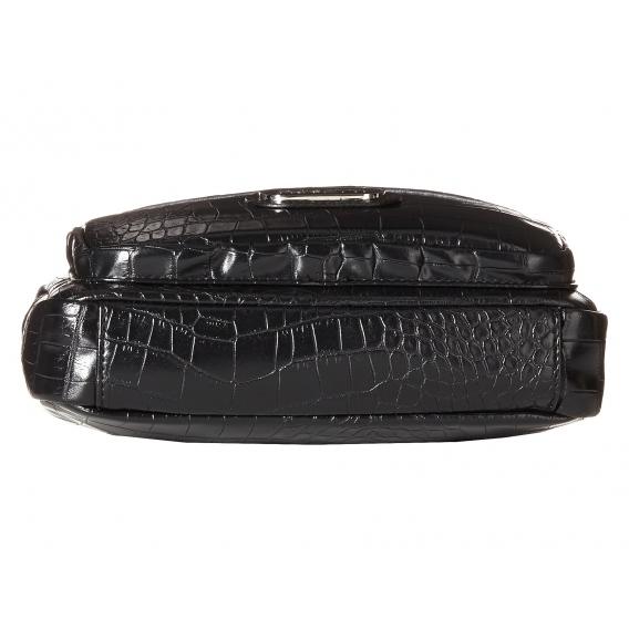 Michael Kors käsilaukku MKK-B9035