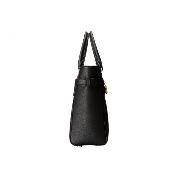 Michael Kors handväska MKK-B2990
