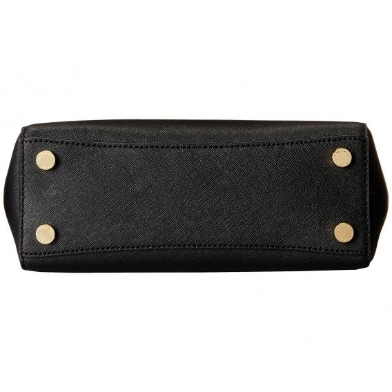 Michael Kors käsilaukku MKK-B2990
