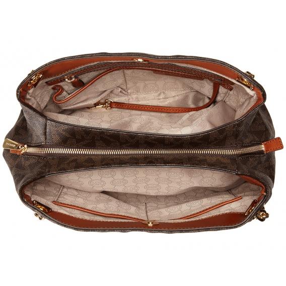 Michael Kors handväska MKK-B3249