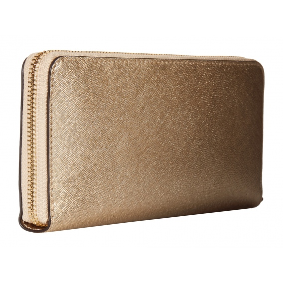 Michael Kors plånbok MK-W1984