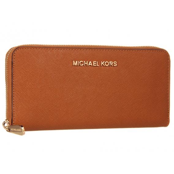 Кошелек Michael Kors MK-W4718