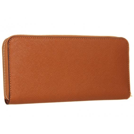 Michael Kors plånbok MK-W4718