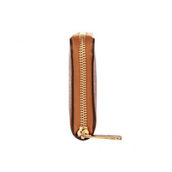 Michael Kors pung MK-W4718