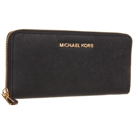 Кошелек Michael Kors MK-W8163