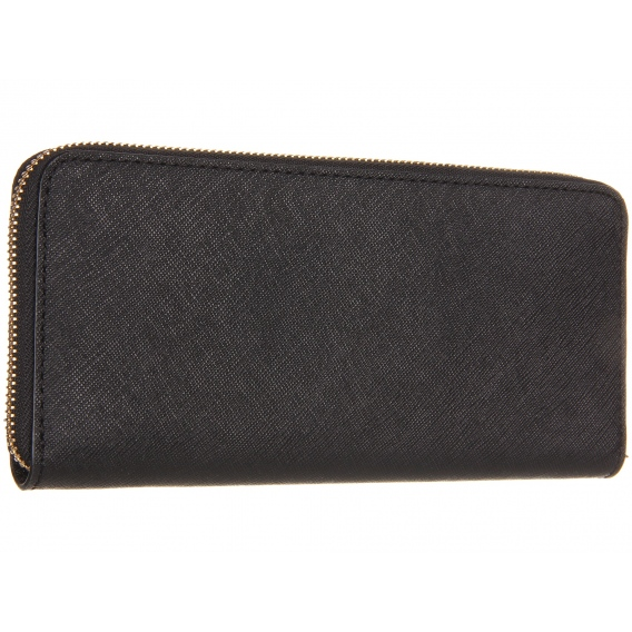 Michael Kors plånbok MK-W8163