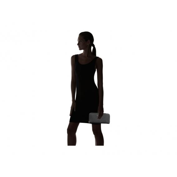 Michael Kors pung MK-W8163