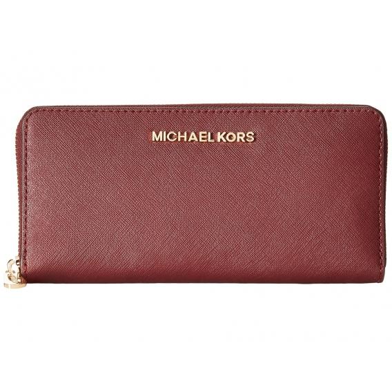 Michael Kors lompakko MK-W1053