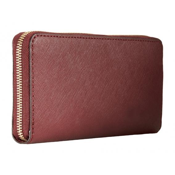 Michael Kors plånbok MK-W1053