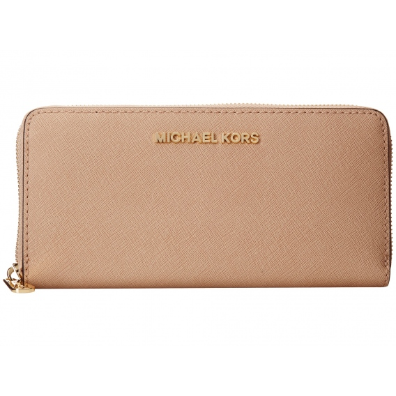 Michael Kors plånbok MK-W4487