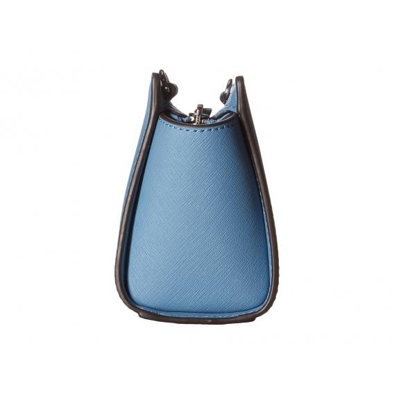 Michael Kors plånbok MK-W7863