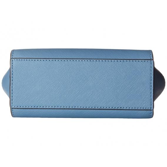 Michael Kors lompakko MK-W7863