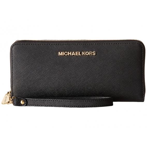 Michael Kors rahakott MK-W5707