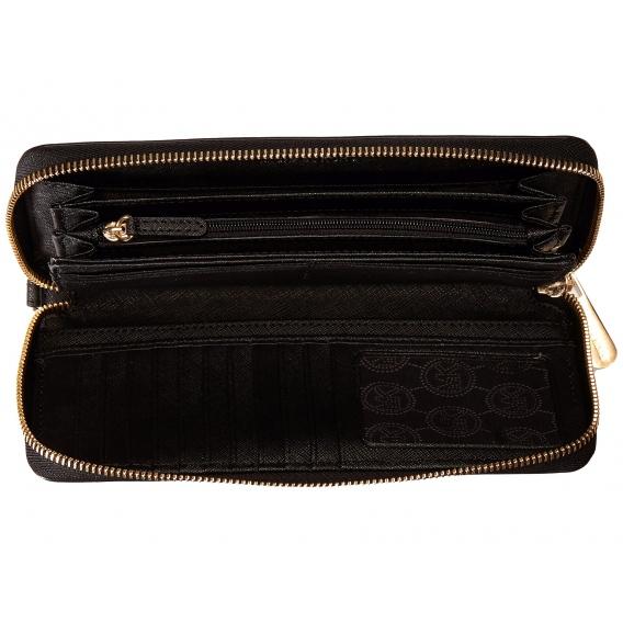 Michael Kors plånbok MK-W5707