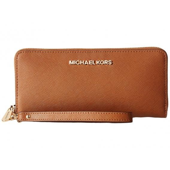 Michael Kors lompakko MK-W1146