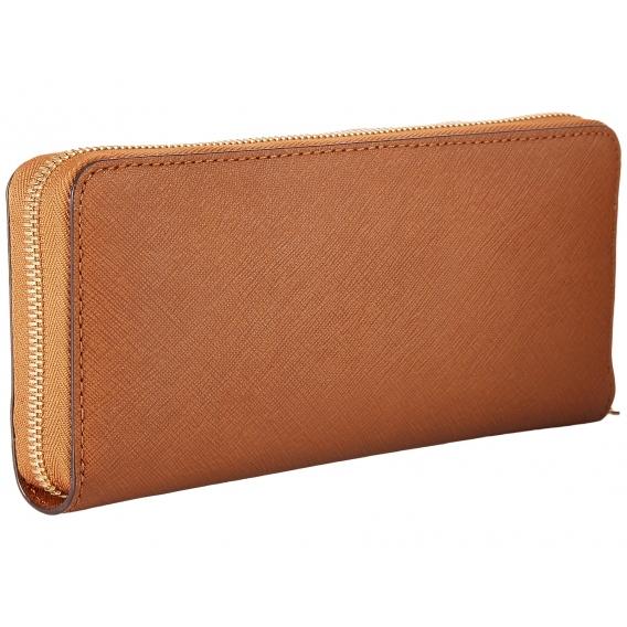 Michael Kors plånbok MK-W1146