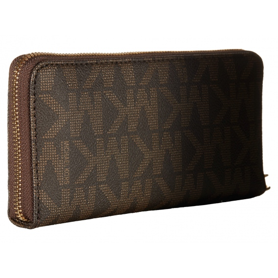 Michael Kors plånbok MK-W2733