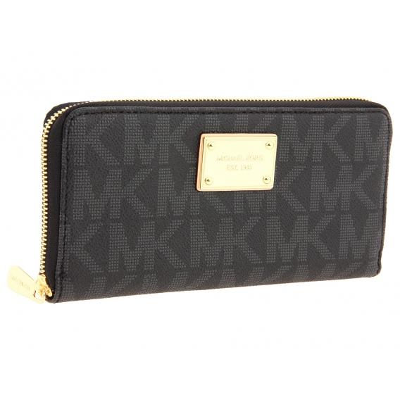 Michael Kors lompakko MK-W6761