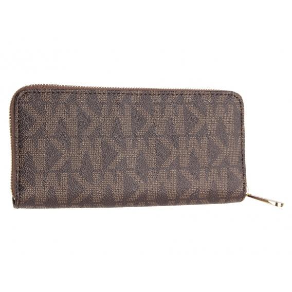 Michael Kors plånbok MK-W8708
