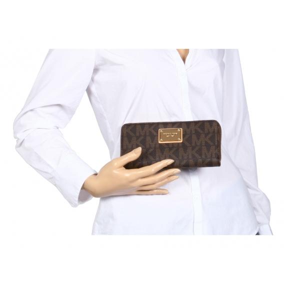 Michael Kors lompakko MK-W8708