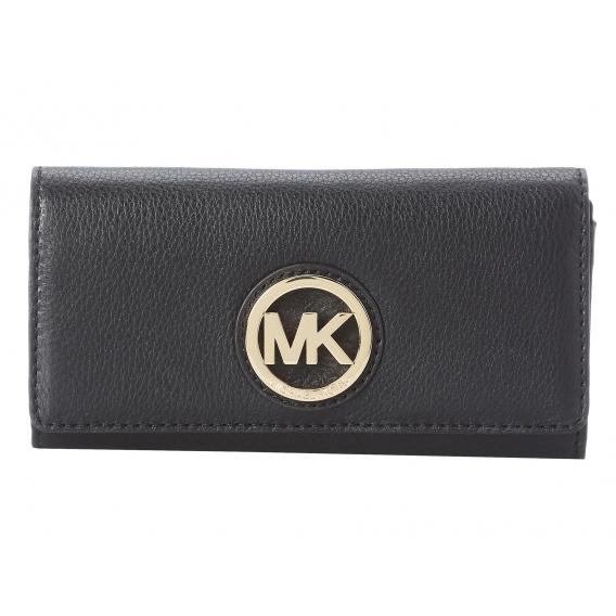 Кошелек Michael Kors MK-W4998