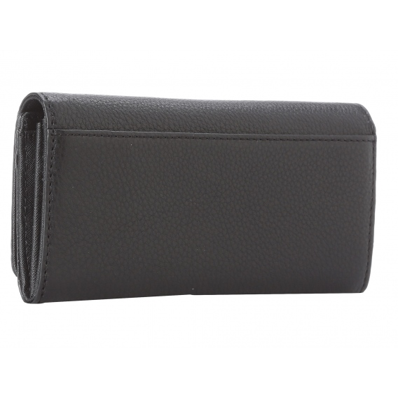 Michael Kors plånbok MK-W4998