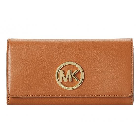 Michael Kors lompakko MK-W9470