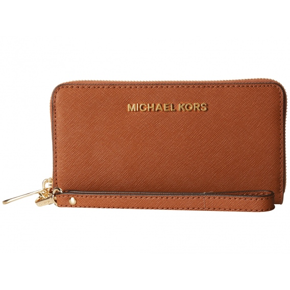 Michael Kors lompakko/puhelinkotelo MKK-B7620