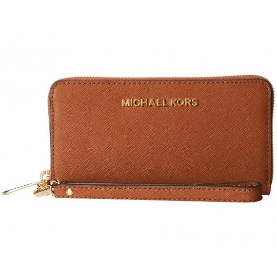 Michael Kors rahakott/telefonikott MKK-B7620