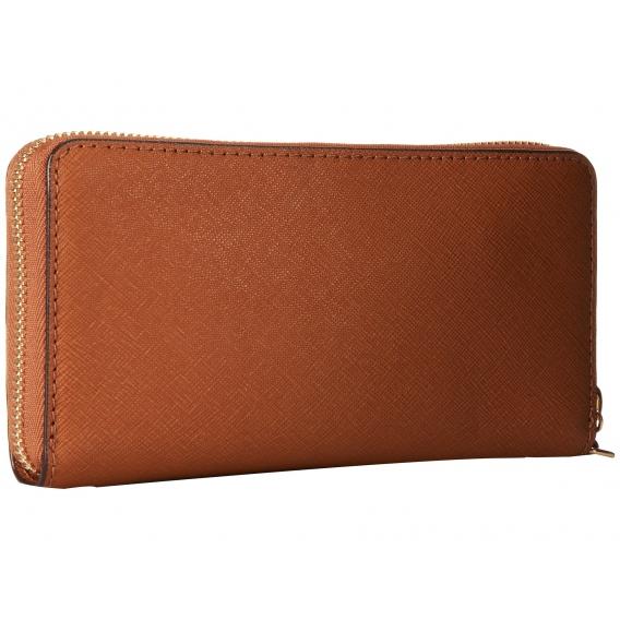 Michael Kors plånboksfodral MKK-B7620