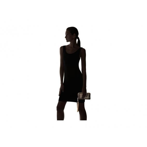 Michael Kors lompakko/puhelinkotelo MKK-B7522