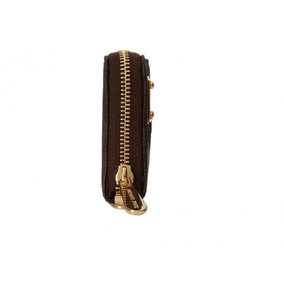 Michael Kors plånboksfodral MKK-B1065