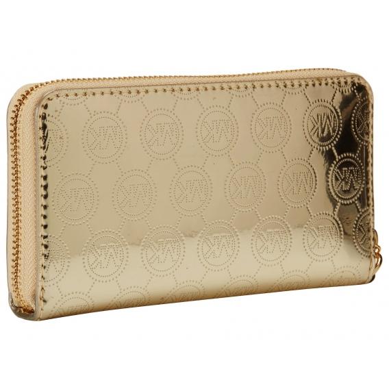 Michael Kors plånboksfodral MKK-B6083