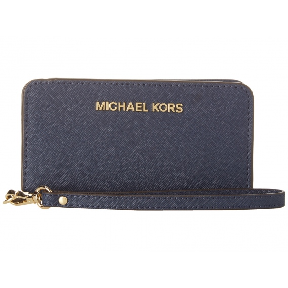 Michael Kors lompakko/puhelinkotelo MKK-B7950