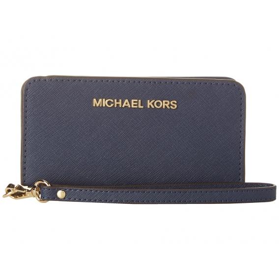 Michael Kors rahakott/telefonikott MKK-B7950