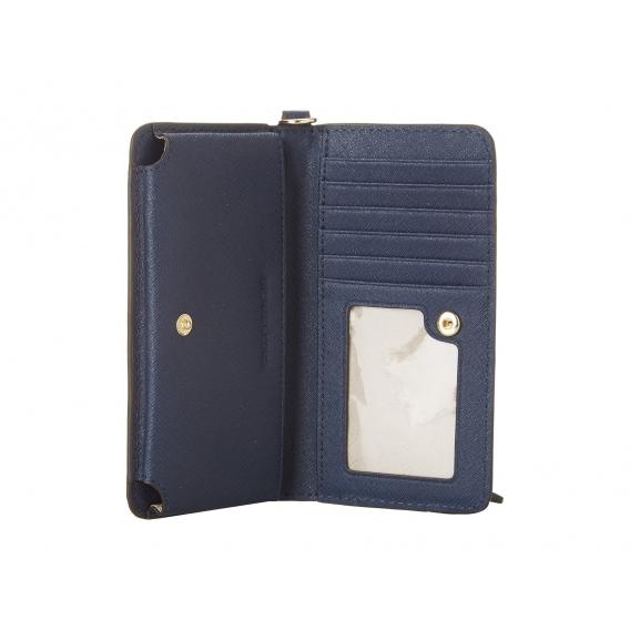 Michael Kors plånboksfodral MKK-B7950