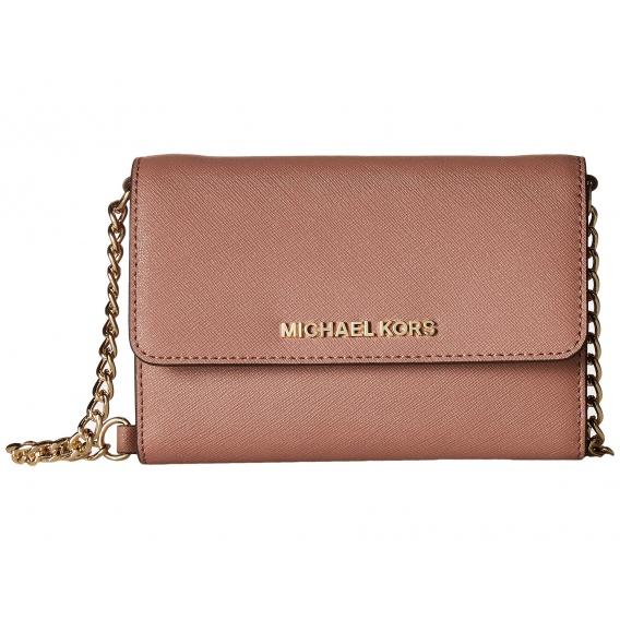 Michael Kors rahakott/telefonikott MKK-B9120