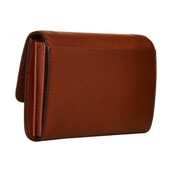 Michael Kors plånboksfodral MKK-B7124