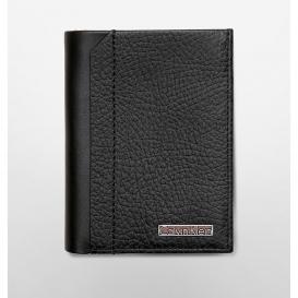 Calvin Klein lompakko