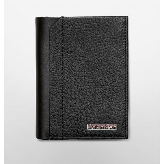 Calvin Klein plånbok CK10378