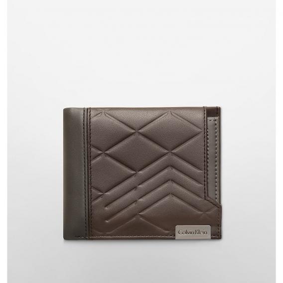 Calvin Klein plånbok CK10379