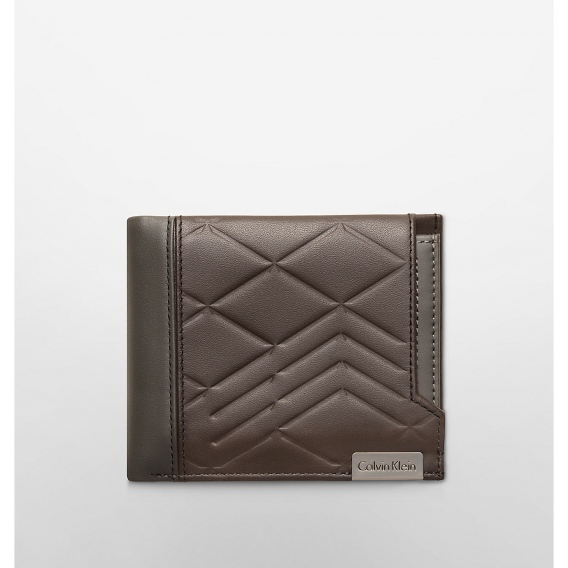 Calvin Klein rahakott CK10379