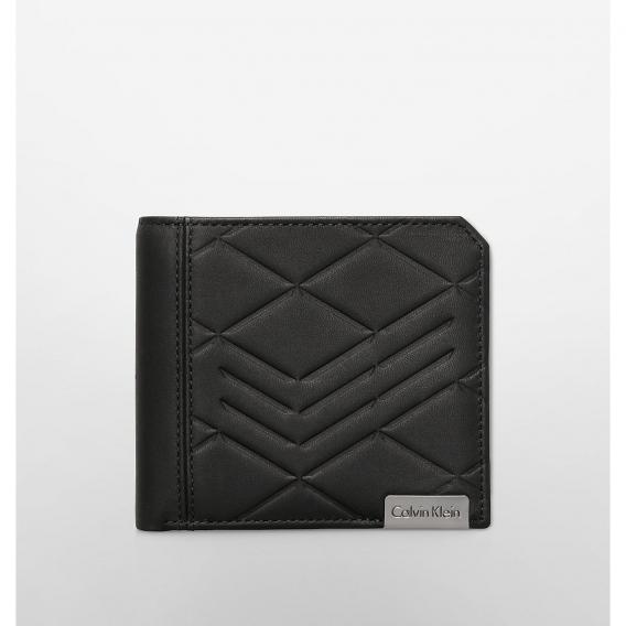 Calvin Klein tegnebog CK10380
