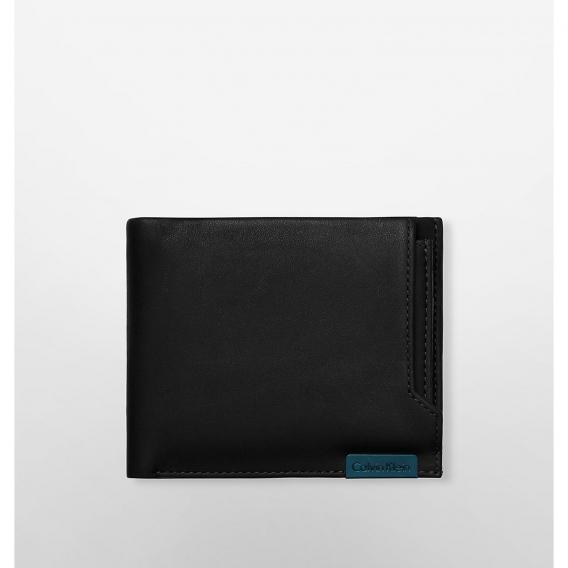 Calvin Klein tegnebog CK10381