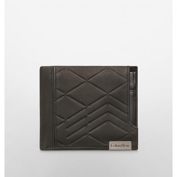 Calvin Klein plånbok CK10383