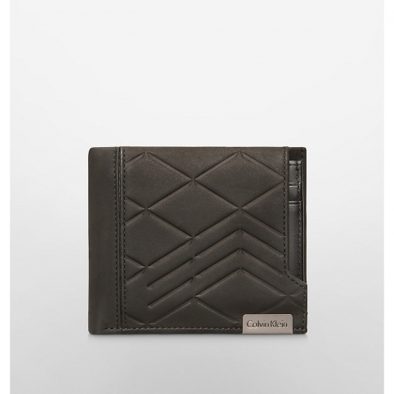 Calvin Klein rahakott CK10383