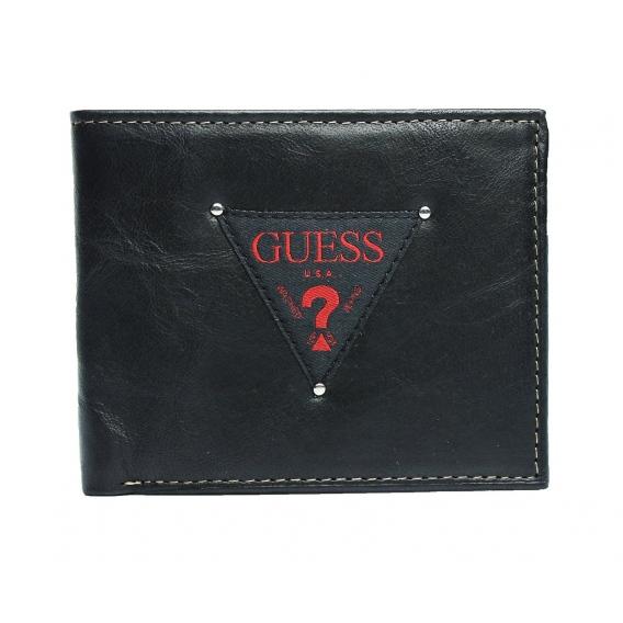 Guess rahakott DZW10386